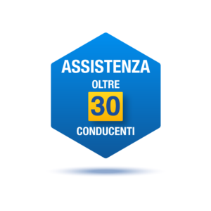 software tachigrafo assistenza oltre 30