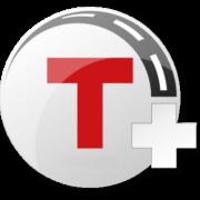 software tachigrafo TachoPlus 3.0