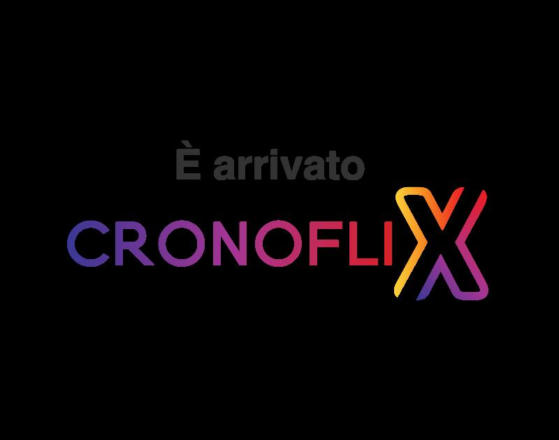 Cronoflix risposte tachigrafo video