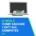 salvare dati computer d-box 2