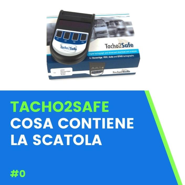 scatola tacho2Safe