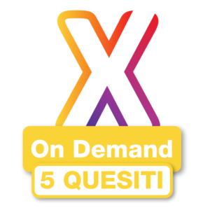 Cronoflix_On_Demand_5_Quesiti