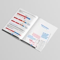 Manuale Deroga Art. 12