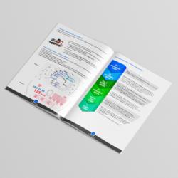manuale novità pacchetto mobilità